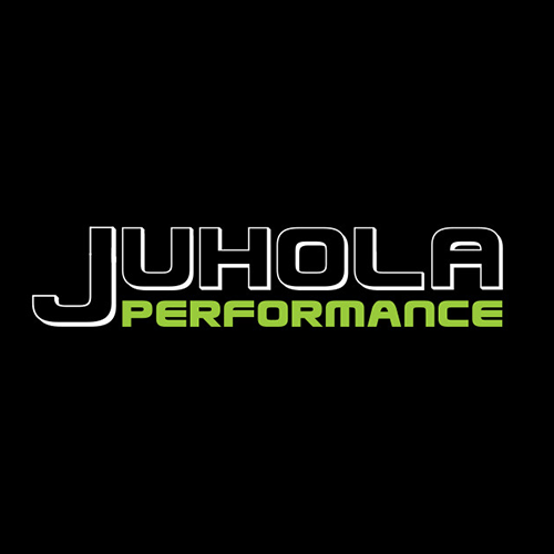Juhola Performance